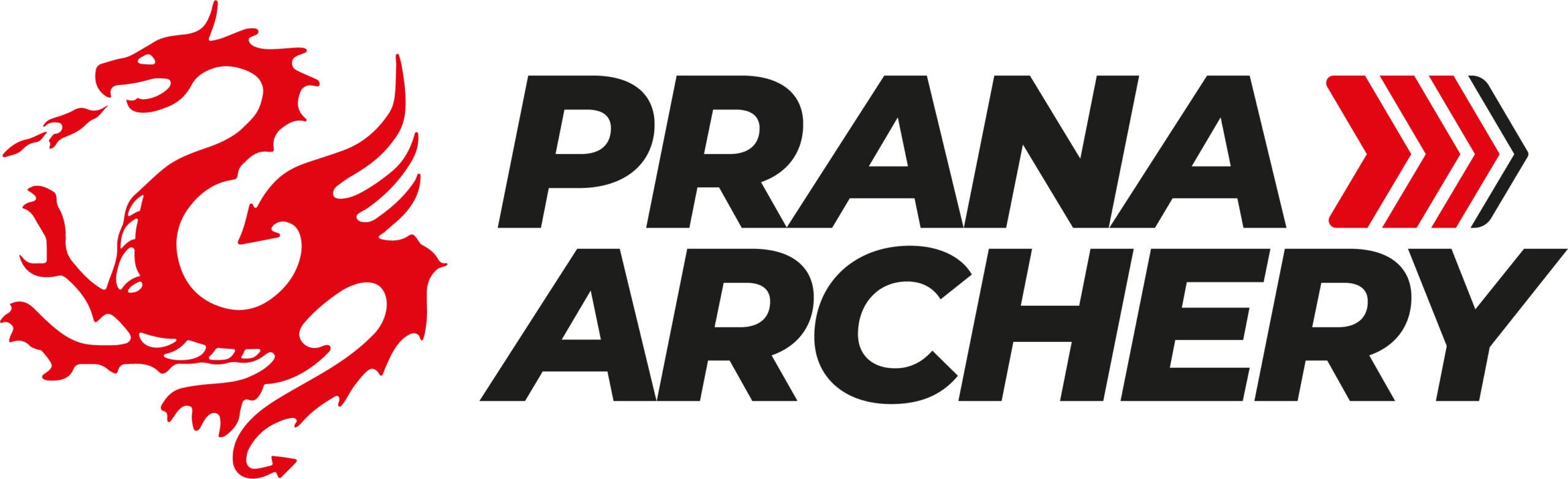 Prana Archery